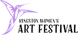 Kingston Women's Art Festival